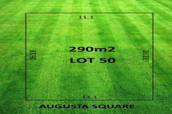 Lot 50/1 Augusta Sq, Smithfield, SA 5114