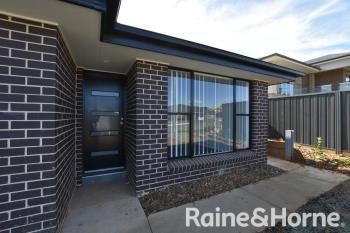 17a Young St, Orange, NSW 2800