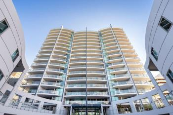 94/132 Terrace Rd, Perth, WA 6000