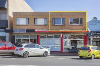 1/45 Manning St, Kiama, NSW 2533