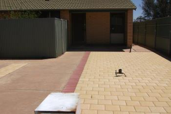 5 Barber Ct, Port Augusta West, SA 5700