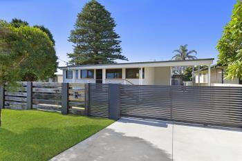 9 Norman St, Toukley, NSW 2263