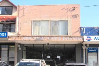 1/4 Orana Ave, Seven Hills, NSW 2147