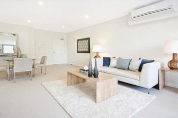 C39/1-7 Daunt Ave, Matraville, NSW 2036