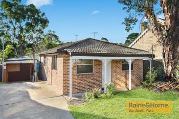 116 Slade Rd, Bardwell Park, NSW 2207