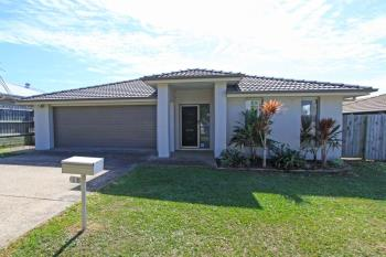 13 Colebrook Cres, Doolandella, QLD 4077
