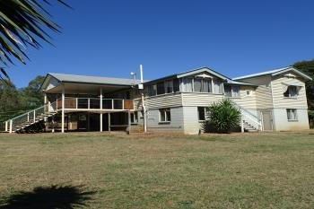 27 Green Valley Ct, Childers, QLD 4660