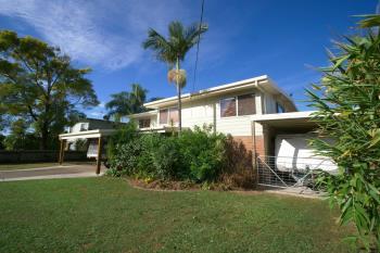 18 Treedale St, Morayfield, QLD 4506