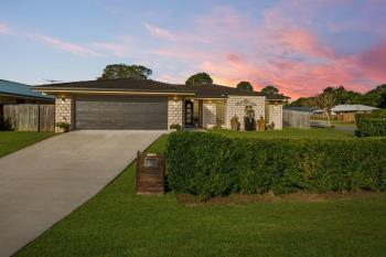 1 Kerry Cl, Bellmere, QLD 4510