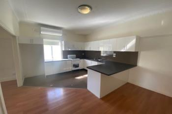 49 The Ave, Granville, NSW 2142