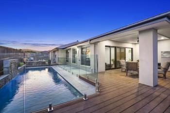 20 Preston St, Ormeau Hills, QLD 4208