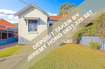 35 Robinson St, Chatswood, NSW 2067