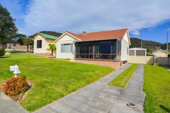 72 Rabaul St, Lithgow, NSW 2790