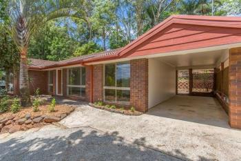 43 Brooker Dr, Goonellabah, NSW 2480