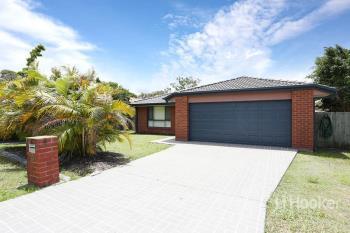 316 Bestmann Rd, Sandstone Point, QLD 4511