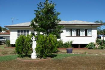 14 Porter St, Gayndah, QLD 4625