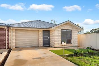 19 Bivone Ct, Salisbury Downs, SA 5108