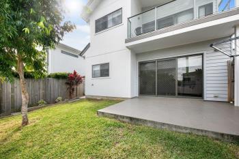 1/92 Hansen St, Moorooka, QLD 4105
