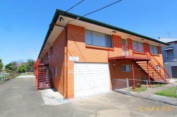 4/163 Baines St, Kangaroo Point, QLD 4169
