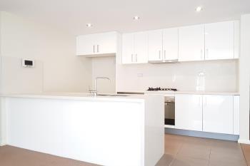 36-40 Culworth Ave, Killara, NSW 2071