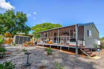 9 Condor Ave, Russell Island, QLD 4184