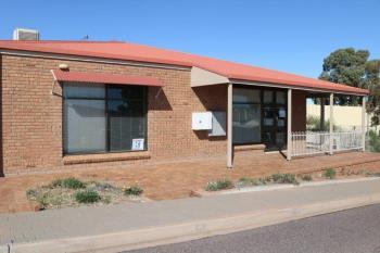 Shop 1/5 Young St, Port Augusta, SA 5700