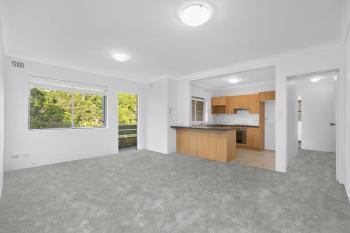 11/30 Eaton St, Neutral Bay, NSW 2089