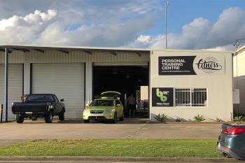 1/15 De Havilland Cres, Ballina, NSW 2478