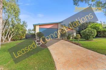26 Muskheart Cct, Pottsville, NSW 2489