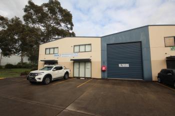 1/16 Donaldson St, Wyong, NSW 2259