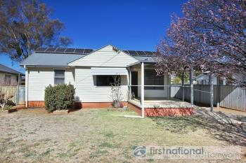 26 Duri Rd, Tamworth, NSW 2340