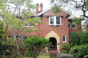 4/81 Werona Ave, Gordon, NSW 2072