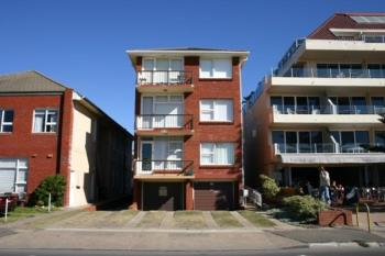 4/92 North Steyne , Manly, NSW 2095