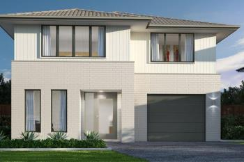 lot 21 Proposed Rd, Rouse Hill, NSW 2155