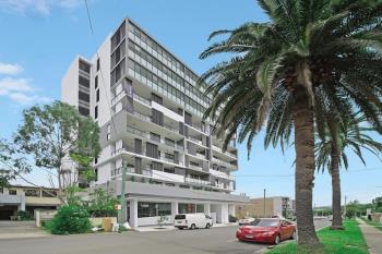 705/15 King St, Campbelltown, NSW 2560