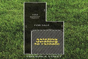 Lot 102/41 Frederick St, Welland, SA 5007