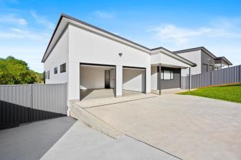 5 Swan Ridge Pl, Moruya, NSW 2537