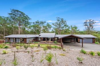10 Jake Ct, Bonogin, QLD 4213