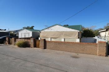 481 Lane Lane, Broken Hill, NSW 2880