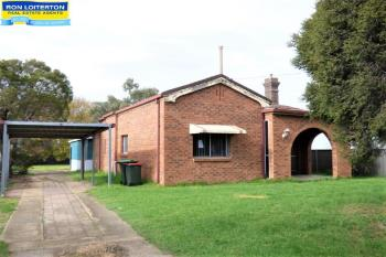 218 Hovell St, Cootamundra, NSW 2590