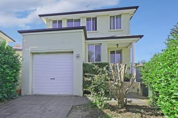 41 High St, Campbelltown, NSW 2560