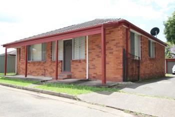 8/131A Campsie St, Campsie, NSW 2194