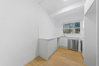 113-115 Edgecliff Rd, Bondi Junction, NSW 2022