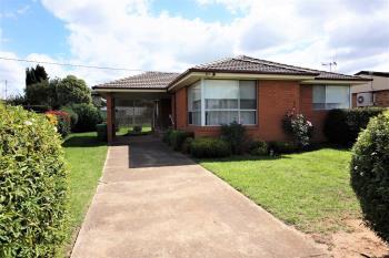 14 Dalley St, Goulburn, NSW 2580