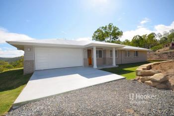 21-23 White Pl, Kooralbyn, QLD 4285