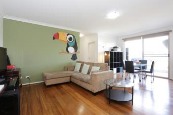 31/99 Anzac Ave, West Ryde, NSW 2114