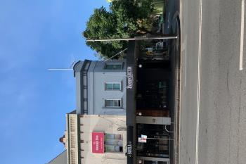 172 King St, Newtown, NSW 2042