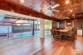 17 Lynelle St, Sunnybank Hills, QLD 4109