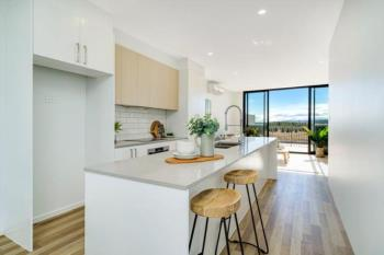 26/1 Calaby St, Coombs, ACT 2611
