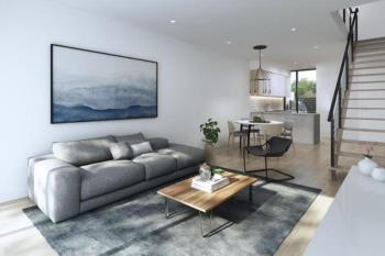 24/1 Calaby St, Coombs, ACT 2611